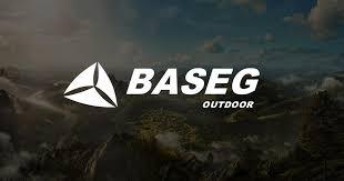 День туризма в магазинах Baseg! | Baseg