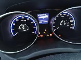 Hyundai ix35 2012 год, 2л., Ну что, Всем Здрасте, цвет серый ...