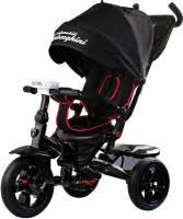 <b>Lamborghini</b> L5 <b>Panorama</b> – купить детский <b>велосипед</b> ...