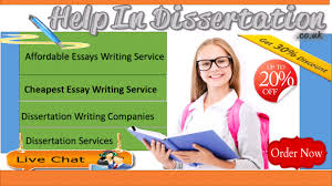 affordable essay writing service affordable essay middot slide jpg