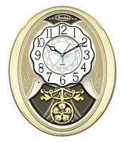 <b>Настенные часы Power</b> в России. Сравнить цены, купить ...