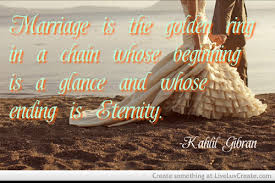 Kahlil Gibran Quotes On Family. QuotesGram