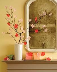 Spring Decorating Spring Decorating Ideas Martha Stewart