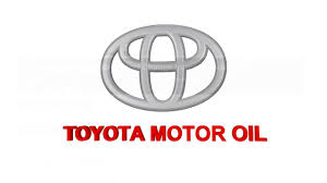 <b>Масла</b> в двигатель <b>Тойота</b> (<b>Toyota motor oil</b>) - YouTube