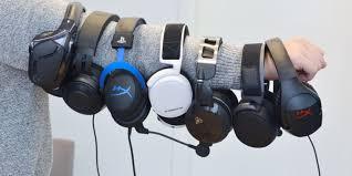 <b>Best gaming headsets</b> 2019: top picks for wireless, premium ...