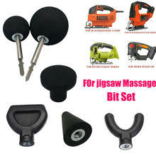 for <b>Percussion Massage</b> reviews – Online shopping and reviews for ...