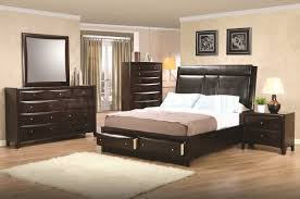 bedroom furniture ikea decoration home ideas:  cool mirrored bedroom furniture ikea home design popular lovely on mirrored bedroom furniture ikea room design