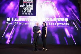 """Luxury Hotel in Vietnam Best New Arrival ... - Hotel De La Coupole"