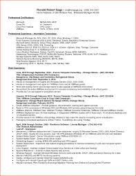 cover letter template for junior network administrator resume