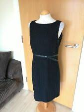 <b>Mexx</b> Party/<b>Cocktail</b> Black Dresses for <b>Women</b> for sale | eBay