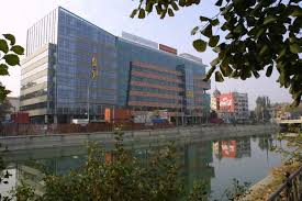 candy crush saga producer king relocates bucharest office as it readies romanian team expansion candy crush king offices