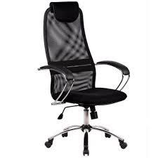 <b>Кресло Metta BK 8</b> Ch - купить <b>кресло Метта</b> БК 8 Цш с доставкой ...
