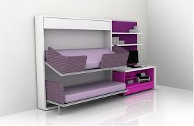 funky teenage bedroom furniture  sofa bed design for teens cool teen room furniture for small bedroom by clei digsdigs