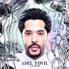 ADEL TAWIL - Album-Lieder