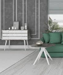<b>Laparet</b>: дизайнерская <b>керамическая плитка</b> для ванных комнат
