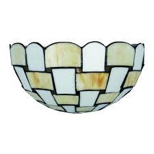 <b>Настенный светильник Omnilux</b> с плафоном из стекла — купить ...