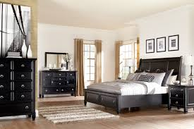 home interior items discounts decor