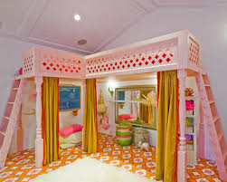 1000 images about awesome bunk beds on pinterest loft beds tween and bunk bed bunk bed deluxe 10th