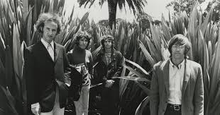 <b>The Doors</b> | Rock & Roll Hall of Fame