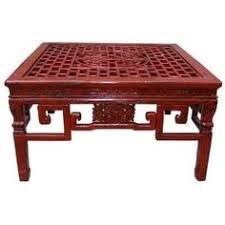 japanese chinese designs 37 asian antique carved red coffee table asian inspired coffee table