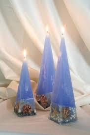 Романтические <b>свечи</b>, Делать <b>свечи</b>, Гелевые <b>свечи</b>