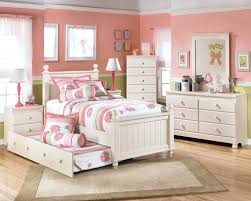 youth bedroom sets girls: collection in ashley furniture kids bedroom sets bedroom fascinating bedroom for kids feautures kids beds with