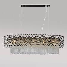Купить <b>светильник Crystal Lux</b> дешево в Москве.