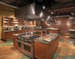 best images about future kitchen stove rustic 17 best images about future kitchen stove rustic floors and window