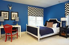 fabulous pictures of black and blue bedroom design and decoration ideas interactive teen black and black blue bedroom