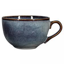 Чашки — купить в интернет-магазине «Унидом»