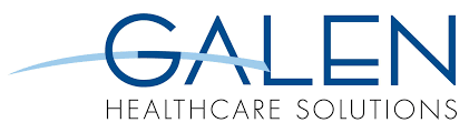 university of vermont career center blog career insights for the galen healthcare solutions logo
