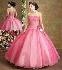 images?qtbnANd9GcSSeoJ9bUJBKk9L cJM6rIrO5g2fldL2ThK7FX7tJ06cAAcv55v - en güzel pembe renk elbise modelleri