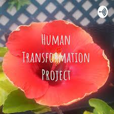 Human Transformation Project
