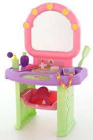 ОБЗОР: Детские туалетные столики для девочек от <b>Palau Toys</b> ...