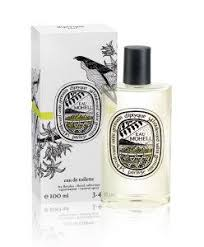 Женская парфюмерия <b>Diptyque Diptyque Eau Moheli</b>