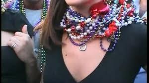 Girls Flashing their Tits and Pussies at Mardi Gras - Pornhub.com