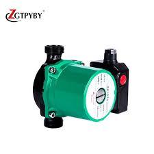High Pressure Pumps, Water Pressure <b>Booster</b> Pump 220v Wide ...