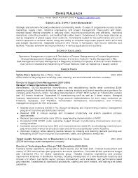 supply manager resume   uhpy is resume in you supply manager resume templates marketing