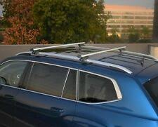 <b>Thule</b> Car and Truck Racks for <b>Volkswagen</b> for sale | eBay