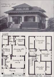 images about Floor plans on Pinterest   House plans  Home    Image detail for  old house blueprint plans