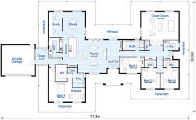 images about Two Story House Designs Architecture on       images about Two Story House Designs Architecture on Pinterest   Foursquare House  House plans and One Story Houses
