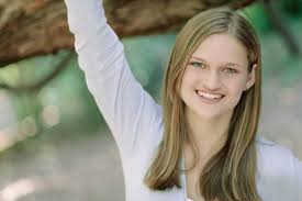 Mary McGowan-Headshots-Los Angeles » Donavan Freberg - IMG_6917PS(pp_w830_h553)