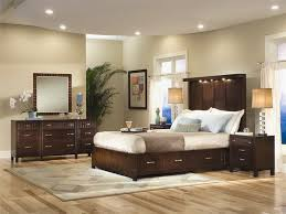 bathroom remodel master bedroom and paint color ideas decor pictures of colors yard design ideas bedroom paint color ideas master buffet