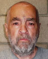 computer karl marx desktop backgrounds xpx id sean connery charles manson