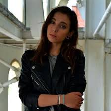 Валерия (vmakarovskikh) на Pinterest