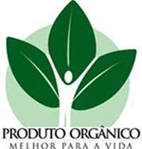 Resultado de imagem para produção orgânica