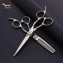 Popular Hair Scissors 440c Japanese Steel-Buy Cheap Hair ...