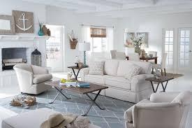 coastal cottage living rooms photo 5 beach cottage furniture coastal