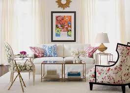 chic living room designs chic living room leather
