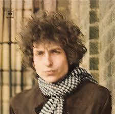 <b>Blonde</b> On <b>Blonde</b> by <b>Bob Dylan</b> on Spotify